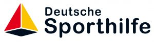 Deutsche Sporthilfe Symbol